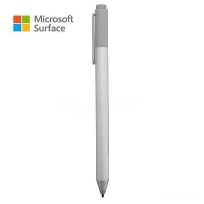 Microsoft 微軟 原廠 裸裝 Surface Pen 白金色 手寫筆 觸控筆 電容筆 Pro (9.2折)