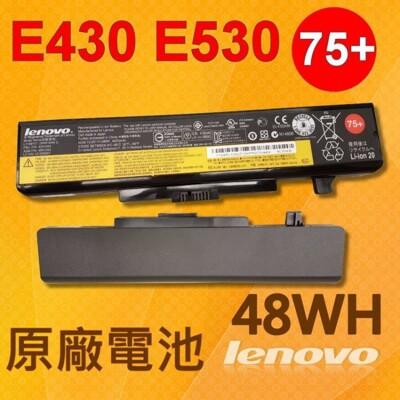 保固一年 LENOVO E430原廠電池E435C E430C E49 K49 E49A (10折)