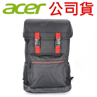 公司貨 ACER 15吋 17吋 筆電包 背包 防水 後背包 ASUS HP LENOVO DELL (5折)
