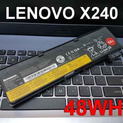 Lenovo 原廠電池-X240 X250 X250S X260 X260S X270 T440,T (9.2折)
