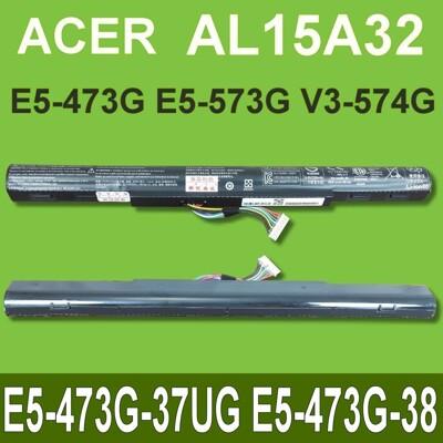 ACER AL15A32 原廠電池 E5-573G-56 E5-573G ES-473G-51 (8.9折)