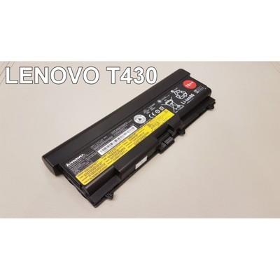 9CELL LENOVO T430 原廠電池 T510i T520 T520i T530 T530i (9.2折)