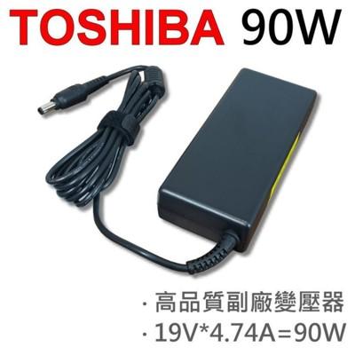 90W 高品質 變壓器 S855 S855D S870 T110 T115 T130 T135 U3 (9.4折)