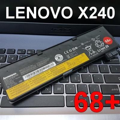 Lenovo 原廠電池-X240 X240S,X250 T440,T440S,K2450 X250, (9.2折)