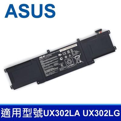 ASUS C31N1306 3芯 原廠電池 UX302 UX302LA UX302LG 3ICP7/ (9.2折)