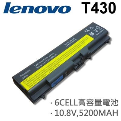 T430 日系電芯 電池 W510 W520 W530 LENOVO 聯想 (9.3折)