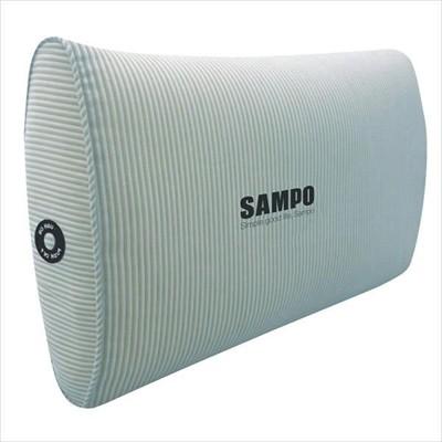 SAMPO 聲寶舒壓按摩墊(ME-D808GL) (6.1折)