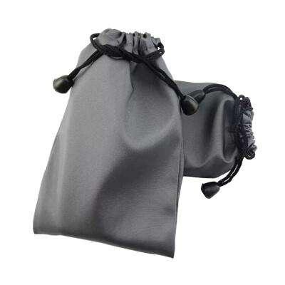 手機收納袋 行動電源 收納袋 小型物品收納袋 手機束口袋 束口袋 行動電源 束口袋 小物品 束口袋 (7.9折)