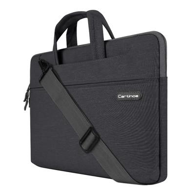 Cartinoe卡提諾15.4吋筆電包-星空系列 (7.8折)