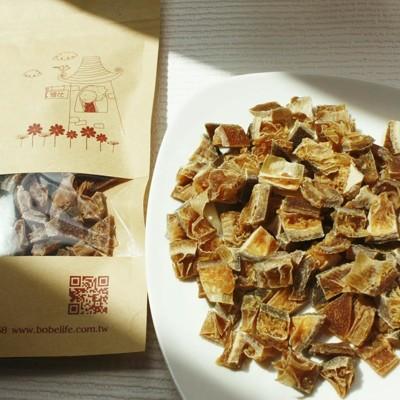 日曬手做一口檸檬乾(80g/包)–波比 (6.4折)