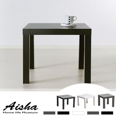 日式小茶几 簡約小茶几 Albin 艾爾賓創意休閒小戶型簡約日式茶几/DIY/0065-2 (7.3折)