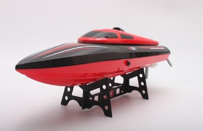 高速遙控船 快艇H101 水冷 自動翻正