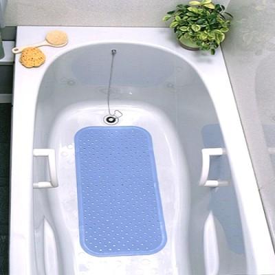 日本WAISE浴缸專用大片止滑墊 (7折)