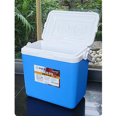 【妙管家】12L 掀蓋式冰桶 HK-12LS (6.1折)