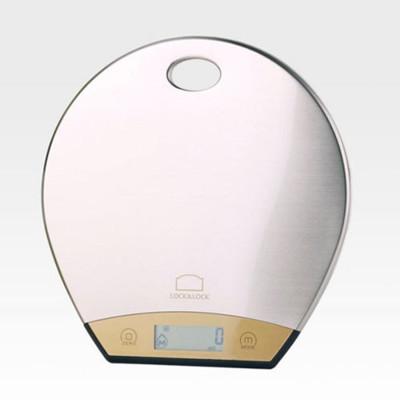 【樂扣樂扣】健康精仕料理秤 OLSC-D81FU (8.6折)