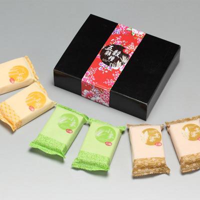 【蘭麗】6顆五穀雜糧養生香皂MIT (4.7折)