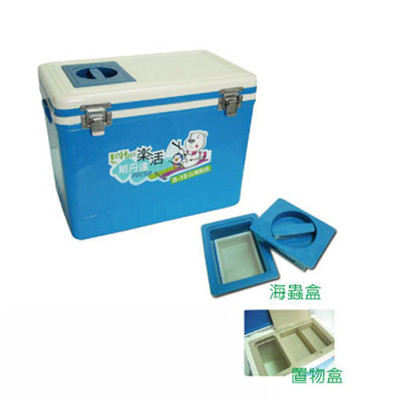 【斯丹達】12公升樂活冰桶 S-18 (7.7折)