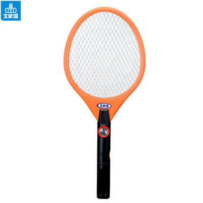 《大家源》三層充電式電蚊拍 (TCY-6103) (7.1折)