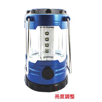 12顆LED迷你露營燈 HYY-133 (6.6折)