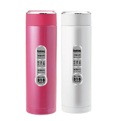 【Dashiang】316不鏽鋼450ML真水概念杯 DS-C19-450 (7.1折)