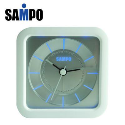 【聲寶】LED音樂鬧鐘 PY-Z1206ML (7.8折)