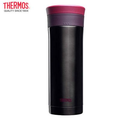 《THERMOS》膳魔師保溫隨手杯瓶 -480ml (JMK-501) (4.7折)