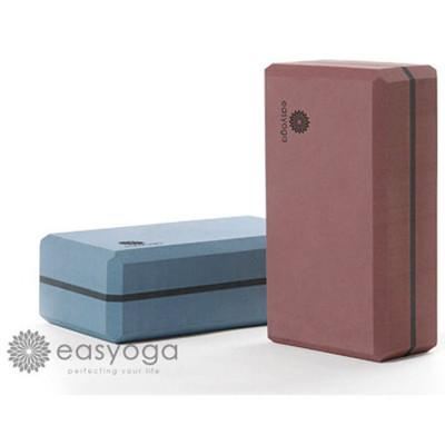 《EASYOGA》高優質瑜珈磚50D (5.8折)