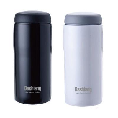 【Dashiang】304不鏽鋼500ML真水淨量杯 DS-C21-500 (6.5折)