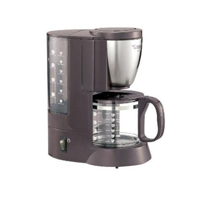 【日本象印】6杯份咖啡機 EC-AJF60 (6.8折)