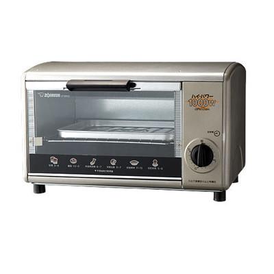 【日本象印】多用途強火力烤箱 ET-SDF22 (6.8折)