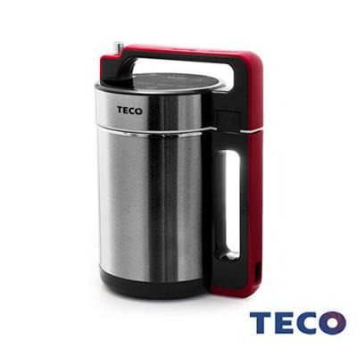 TECO東元 微壓養生豆漿機 XYFYS002 (4.1折)