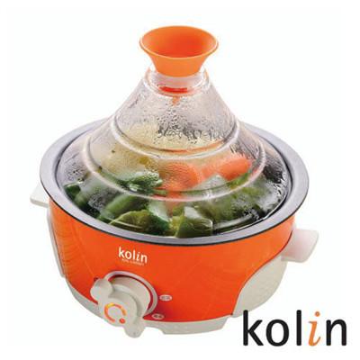 kolin歌林 電塔吉鍋 KHL-LN0501 (7.1折)