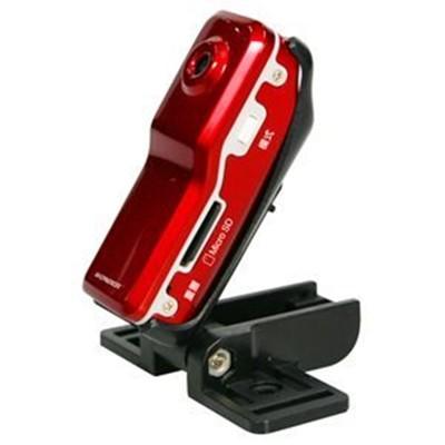《旺德》Mini DV行車攝影記錄器 (WD-7C01R) (4.6折)