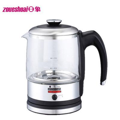日象 白晶快速電水壺(0.8L) ZOI-9380G (5.6折)