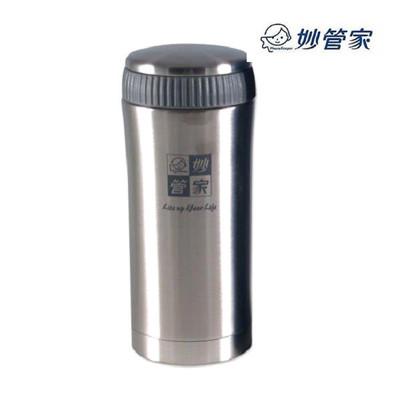 妙管家(HKVC-350XTS)隨手杯