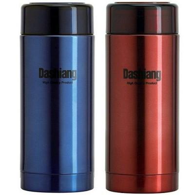 《Dashiang》真水系列真空杯 -280ml(DS-C-280) (6.8折)