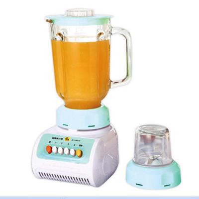 《鍋寶》果汁機-玻璃杯 -1500cc JF-1582-D (4.4折)