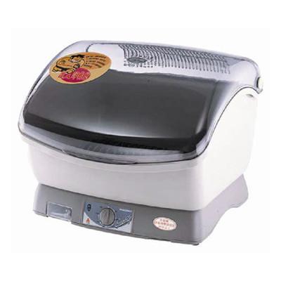 元山 迴風式烘碗機 YS-9911DD (8.1折)