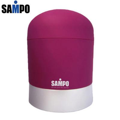 《SAMPO》聲寶嫩足磨皮器 HJ-D1112FL (7折)