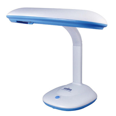 《SAMPO》聲寶高頻護眼檯燈 (LH-U901TL) (7折)