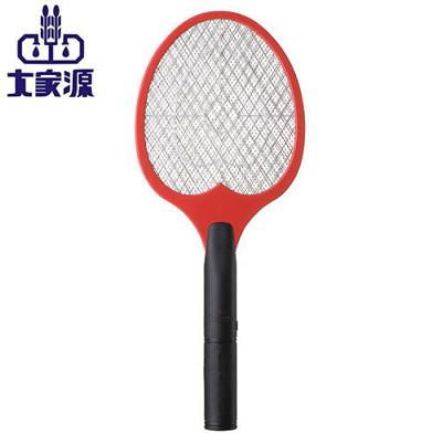 《大家源》三層強力電蚊拍 (TCY-6023) (7.9折)