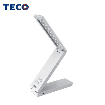 【東元】LED折疊燈 XYFDL504 (6折)