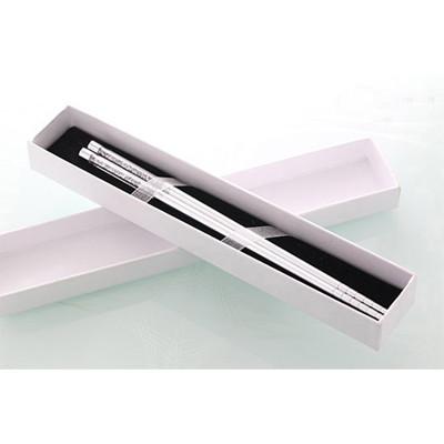 施華洛世奇元素-鑽筷/水果叉 (4.8折)