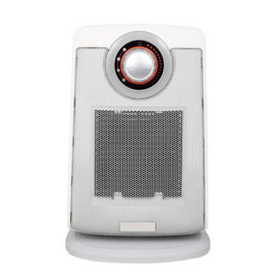 【新格】防滴水型PTC電暖器 SHT-1209P (7.9折)