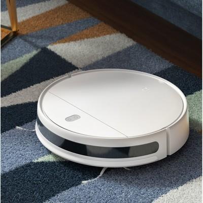 掃地機器人 小米掃拖一體機  g1智能掃地機  米家吸塵神器三合一 小米掃地機 (7.8折)