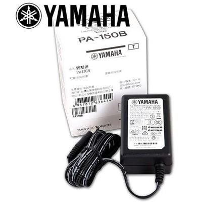 ☆唐尼樂器︵☆ Yamaha 山葉電子琴變壓器 PA150B PA5T2A 電源供應器 PA-150 (10折)