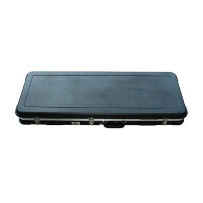 pouwin 電吉他硬盒 case (fender/ ibanez/ esp/ ltd 都能使用)[ (10折)