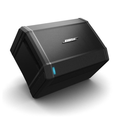 [分期免運] bose s1 pro 藍芽 頂級多用途喇叭 pa 音響 可充電 音箱 主動式 外場 (10折)