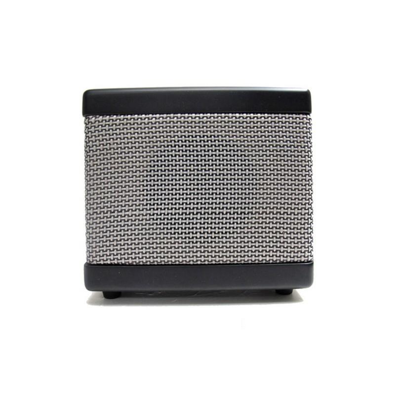 [公司貨免運] stander see-3g 電吉他音箱/迷你小音箱 (3w功率/內建破音效果) [