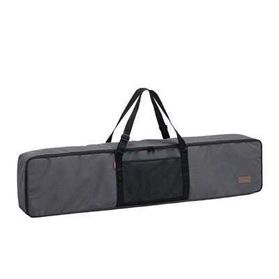 casio sc-700p 原廠88鍵電鋼琴琴袋(厚底鋪棉)可放 px-130/ px-150/ p (10折)